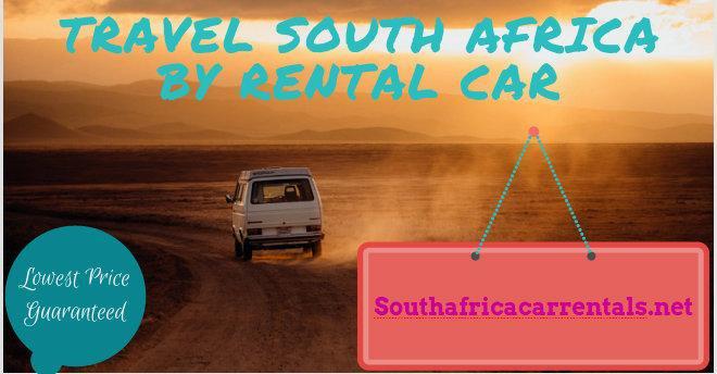 Southafricacarrentals.net