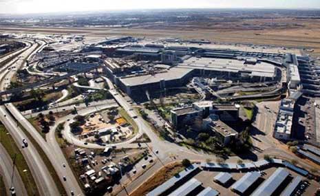 Car Rentals In South Africa Gauteng