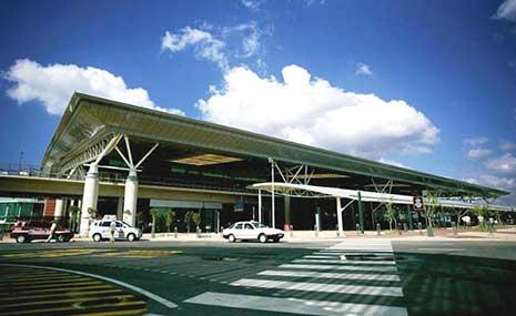 Tambo-Airport-International-Airport